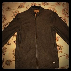 Armani Excange Thin Jacket/Sweater